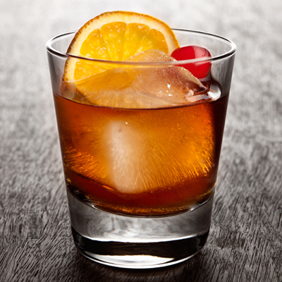 bourbon-old-fashioned_hp